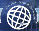 canale-travel